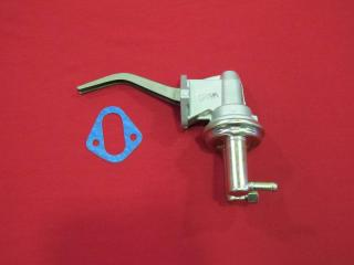 FORD FALCON V8 CARTER FUEL PUMP 289 302 351 WINDSOR SUIT XR XT XW XY