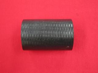 FILLER NECK JOINER RUBBER