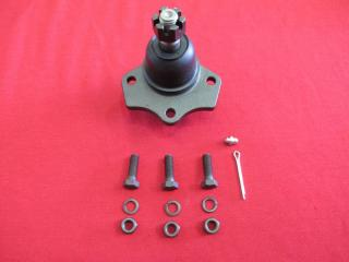 UPPER BALL JOINT 3 BOLT